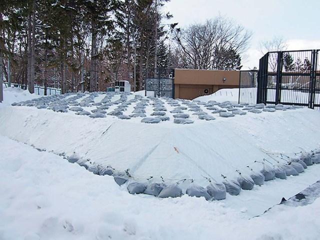 1608S_kanto_雪堆積