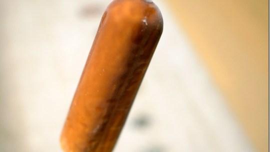 赤城乳業のイタリアンプリン、ねっとり食感はデザートにぴったり!