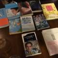 2017/04/21 第1回 読書会「本の話をしよう」開催報告
