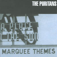 The Puritans - Marquee Themes