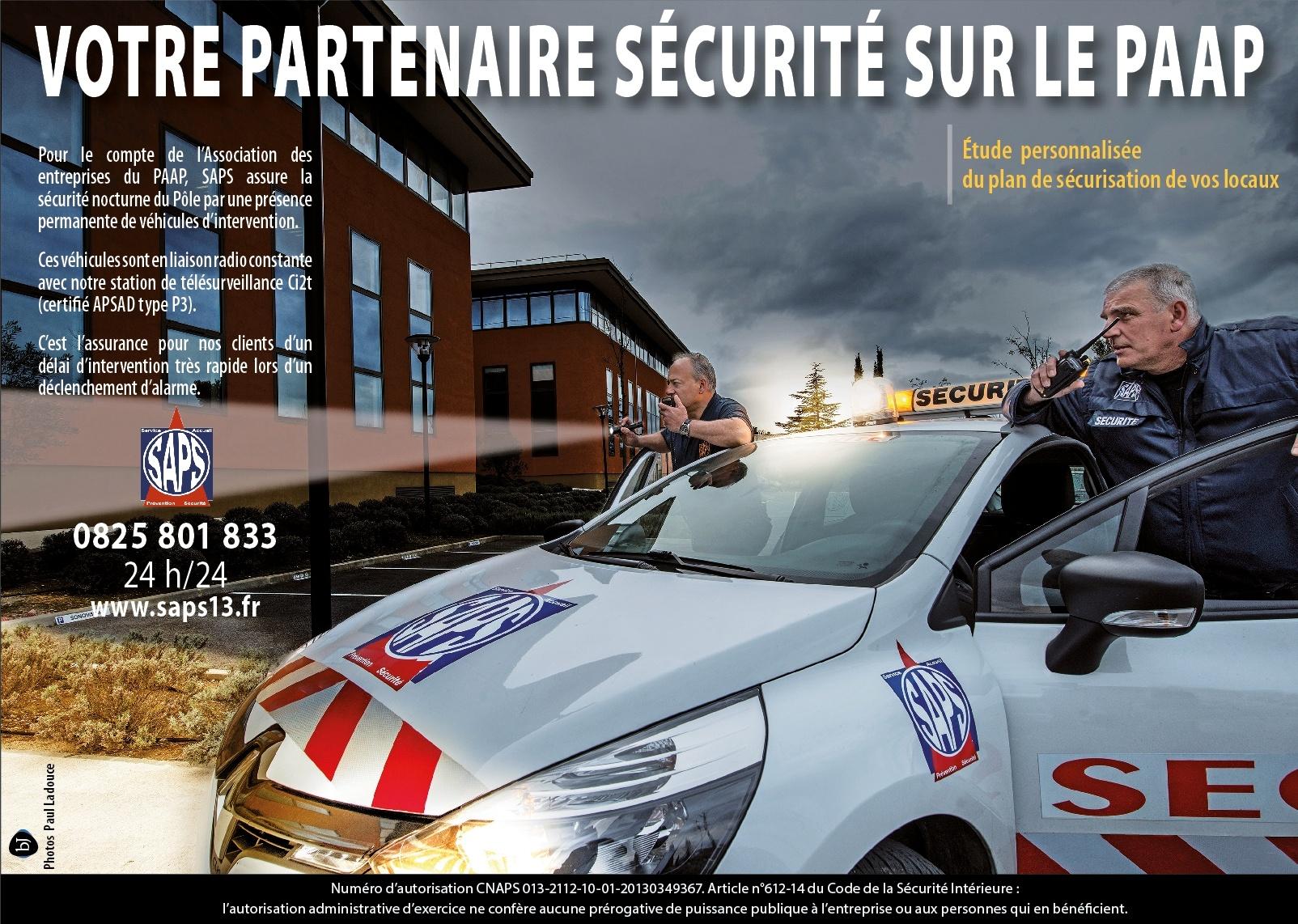 Flyer_Pole_d_Activites_d_Aix__en_Provence_2017_VERSION_2