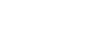 ORTEC_GROUPE_bloc__cyan_