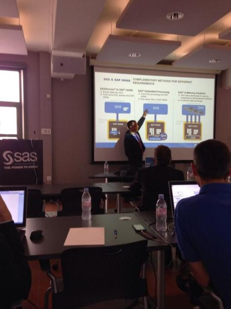 rt-vanessagalere-sas-and-sap-hana-training-adrianwjones-building-knowledge-from-both-worlds-with-partner-delawareconsulting-http