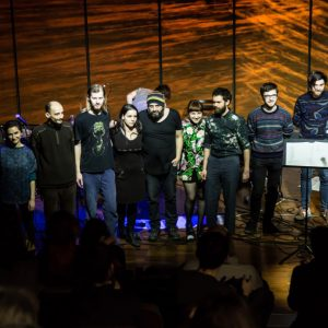 PFA Orchestra