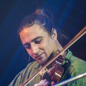 Mihai Balabas