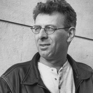 Stephan Dunkelman, 2 martie 1 portret