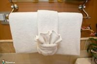 Eight Ways to Fold Towels - Sapulpa Laundry