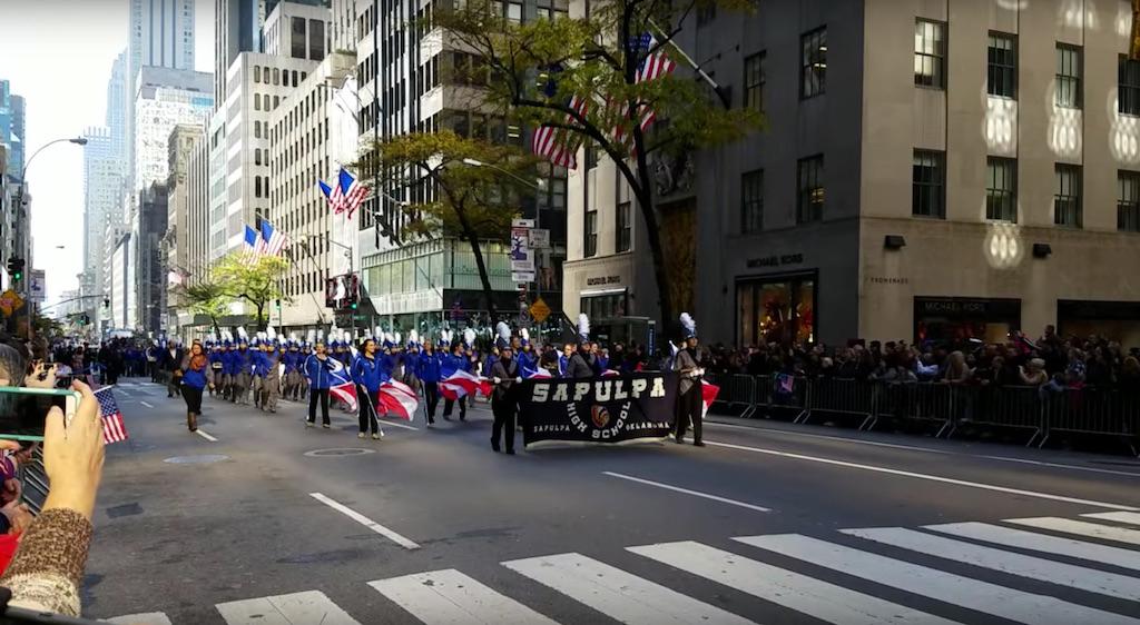 sapulpa-hs-nyc-parade-resized