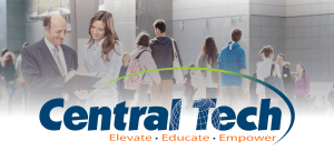 central-tech-business-incubator