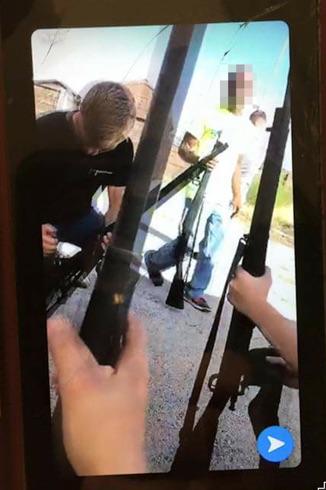 school-shooting-mistake-photo