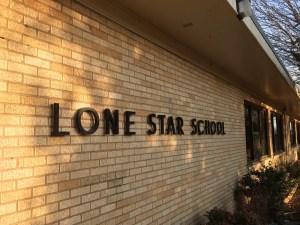 lonestar-side-shot
