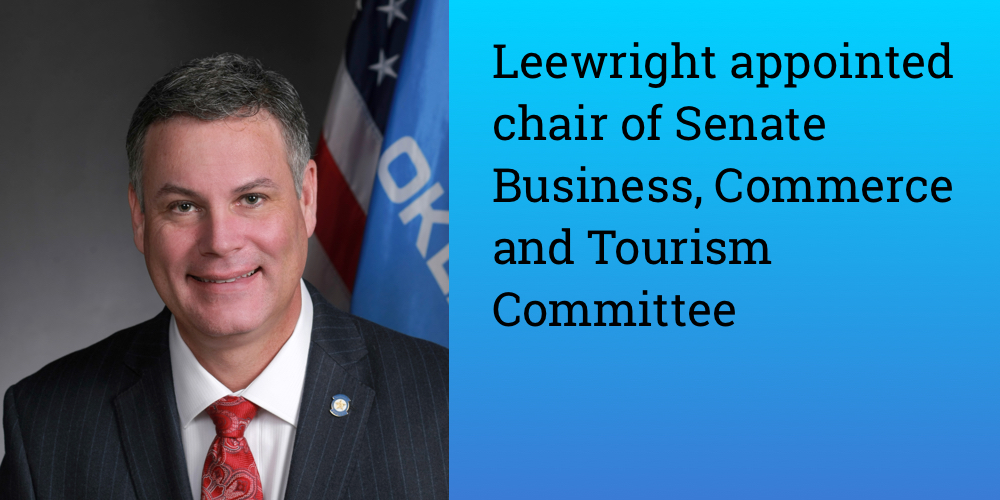 leewright-appointed