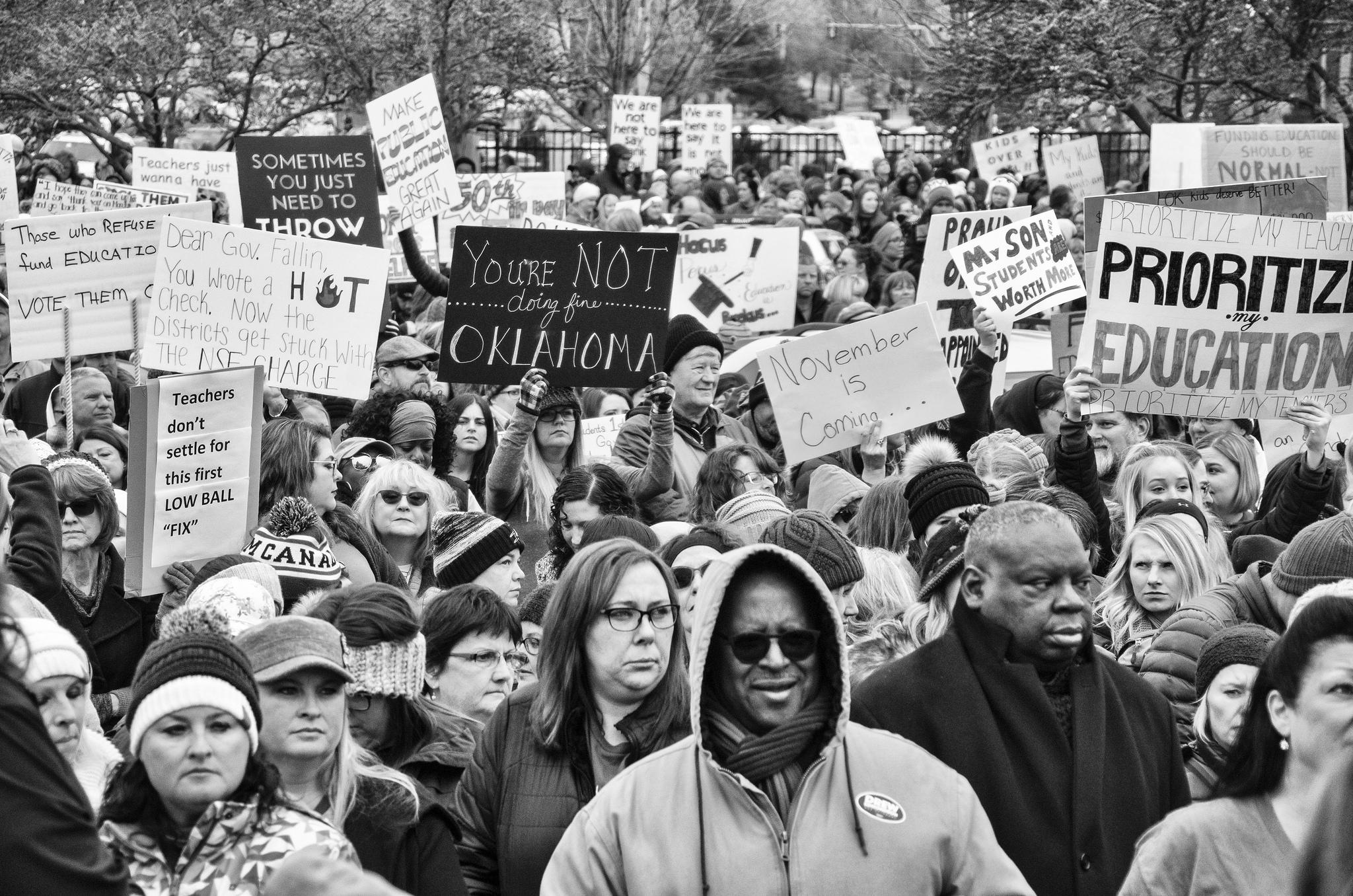teacher-protest-featured