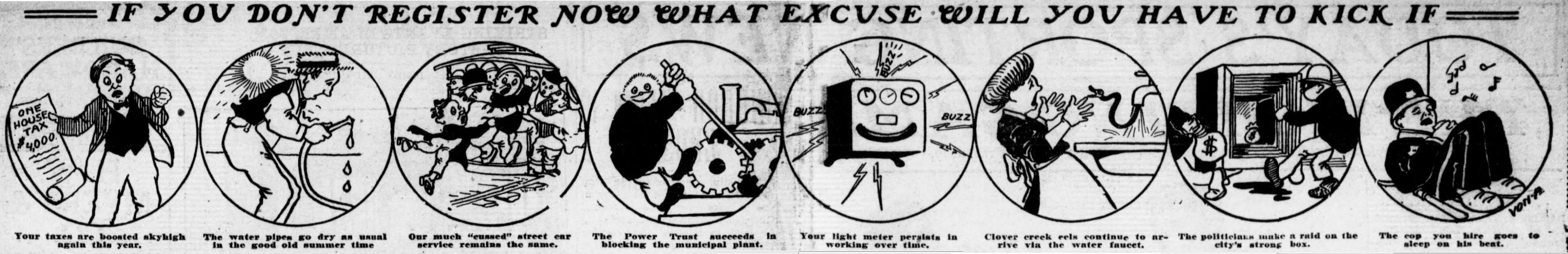 Political_cartoon_about_the_importance_of_voting_(Tacoma_Times,_March_12_1910)