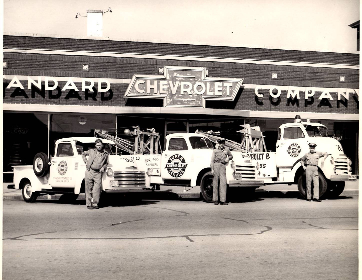 do-you-remember-standard-chevrolet-featured