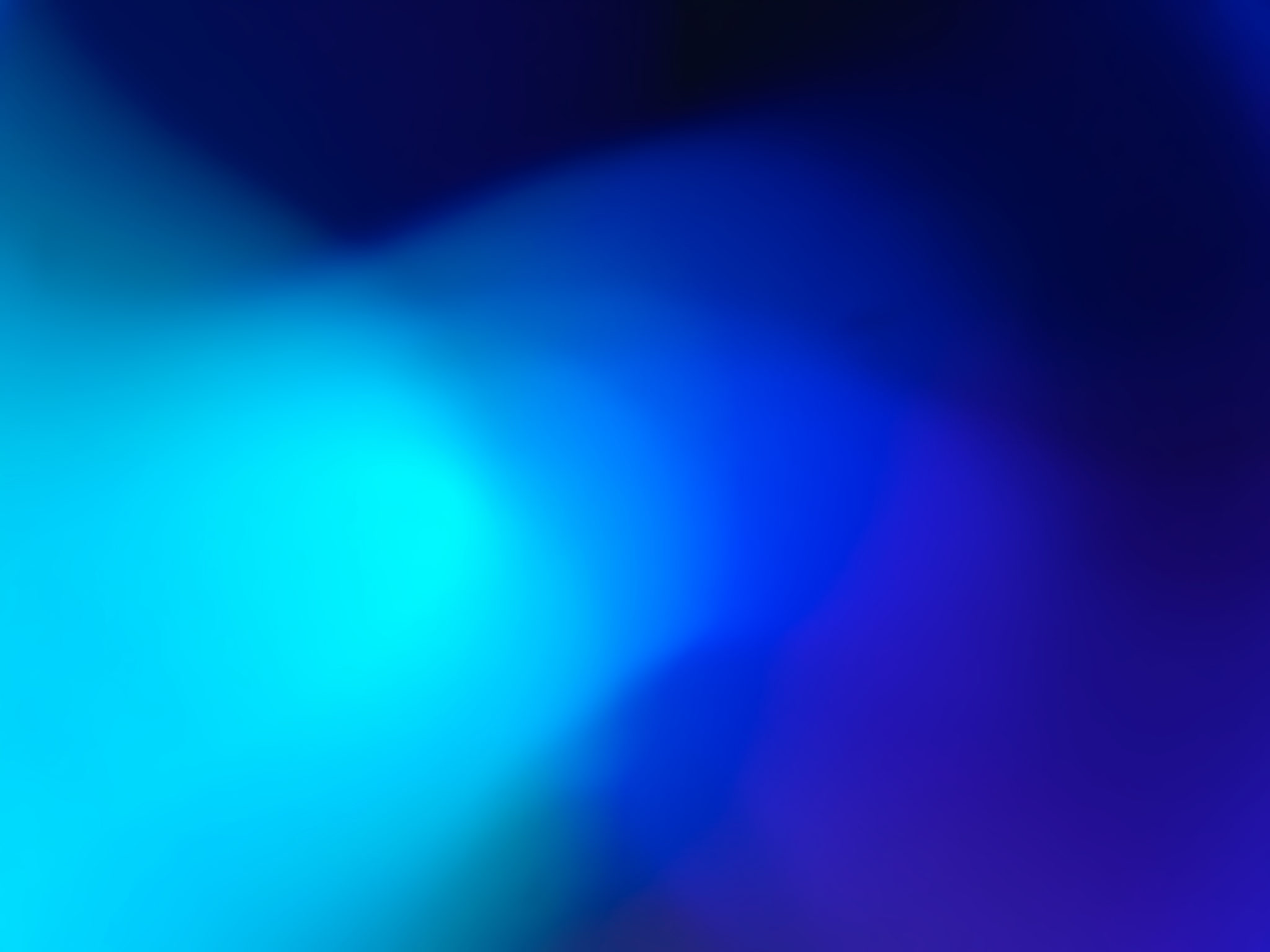 Blurred-Background-04