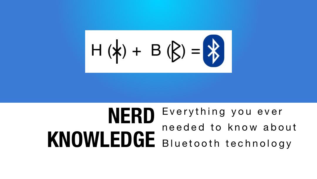 featured-nerd-knowledge