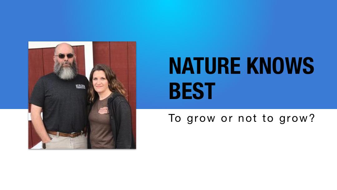 online_nature-knows-best