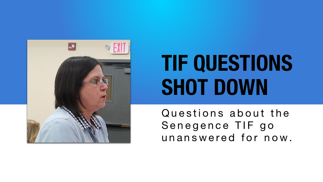 tif-questions-unanswered