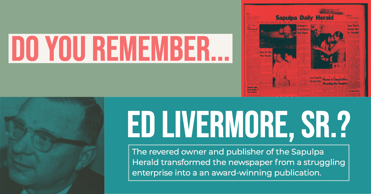 ed-livermore-social-post