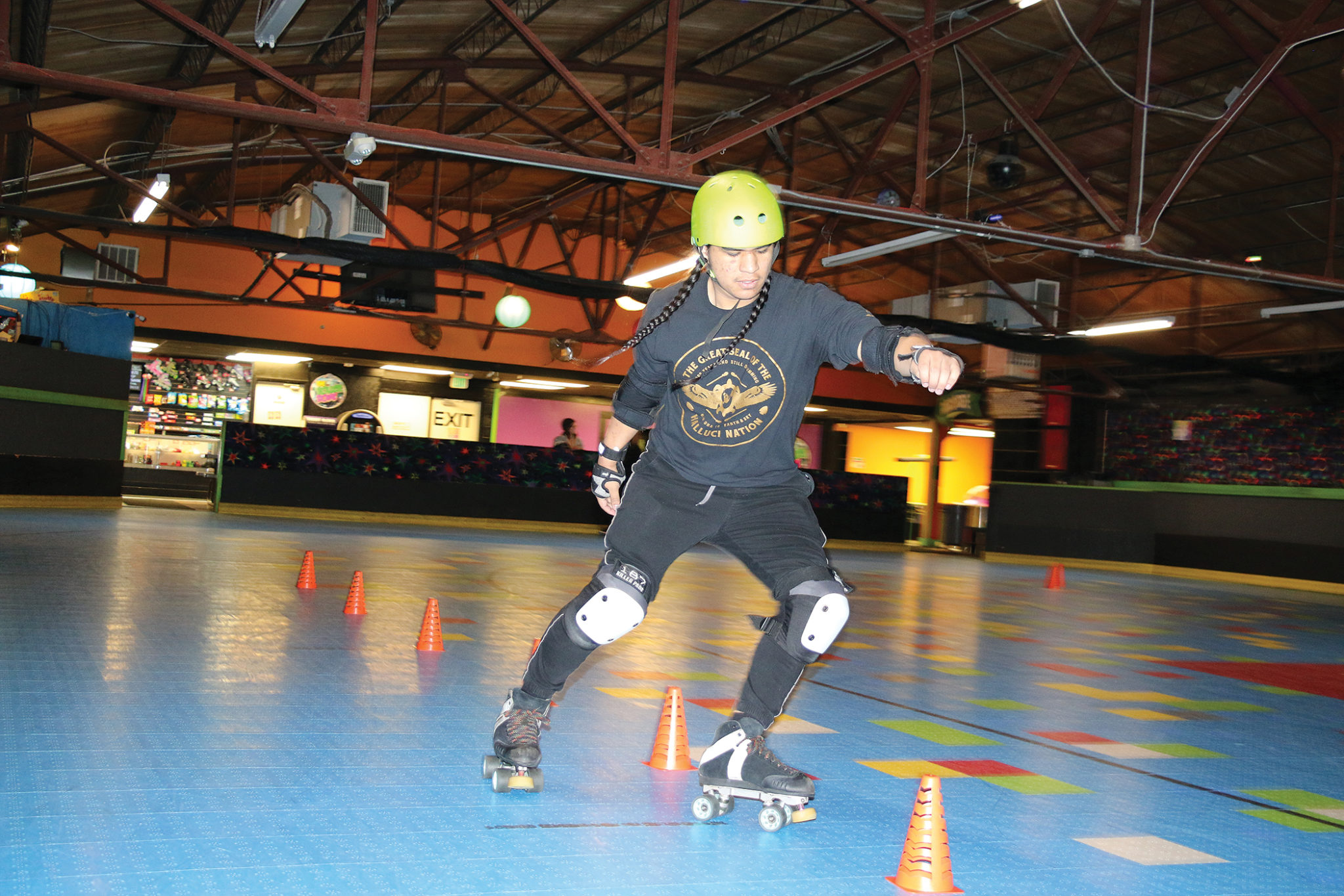 other_rollerderby
