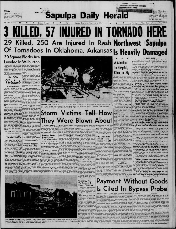 dyr-1960-tornado