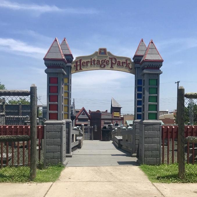 feature-heritage-park-1