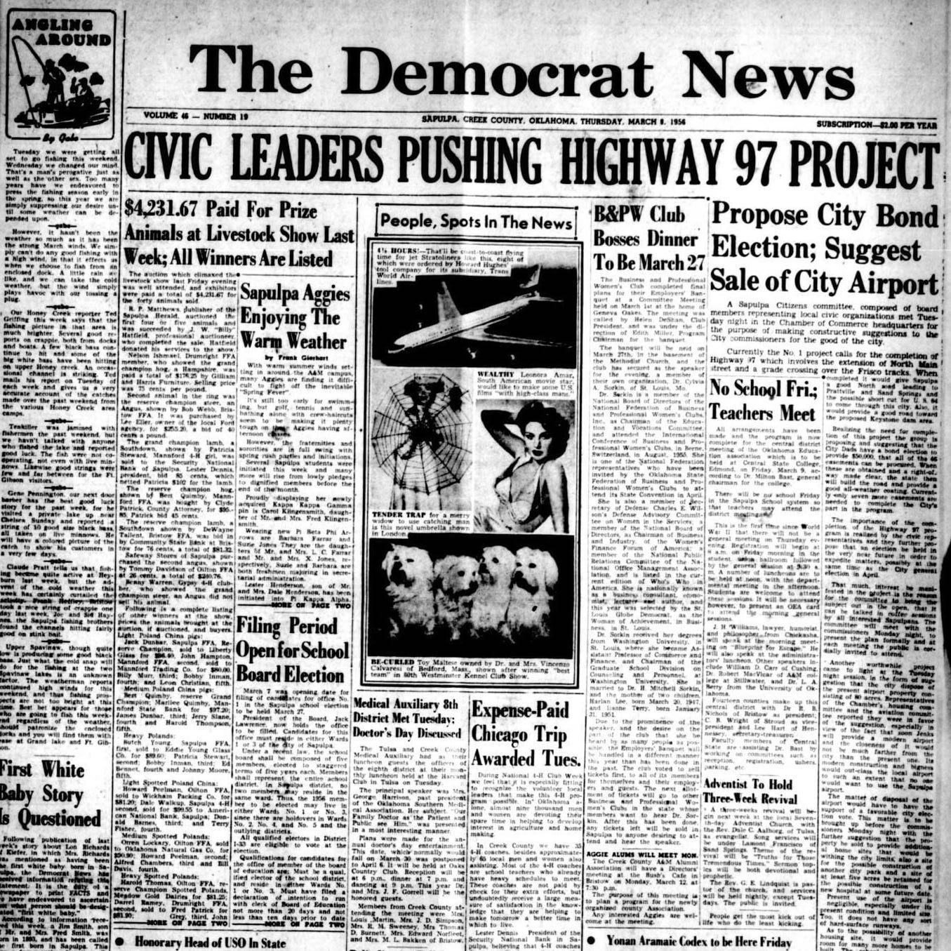 democrat-news-cropped