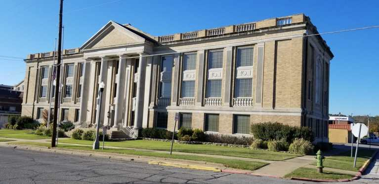 County Commissioners consider zoning changes to subdivision regulations