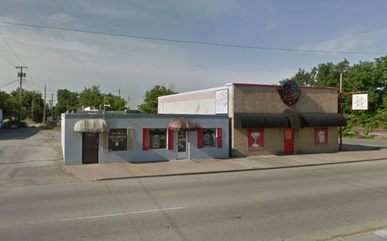 Zen Budz dispensary approved to open new location on East Dewey