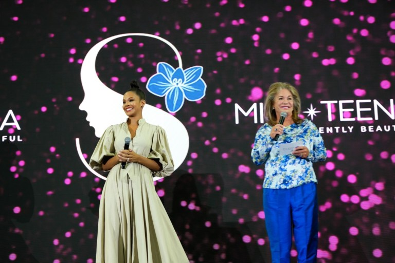 SeneGence® Announced as Official Presenting Sponsor of Miss USA and Miss Teen USA