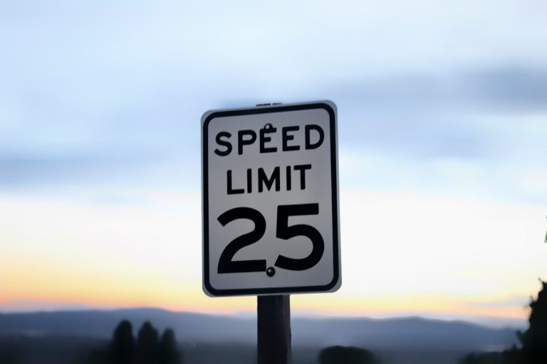 County to implement new speed limit postings off Hickory, south of town, begins process of selecting a firm for bridge inspections