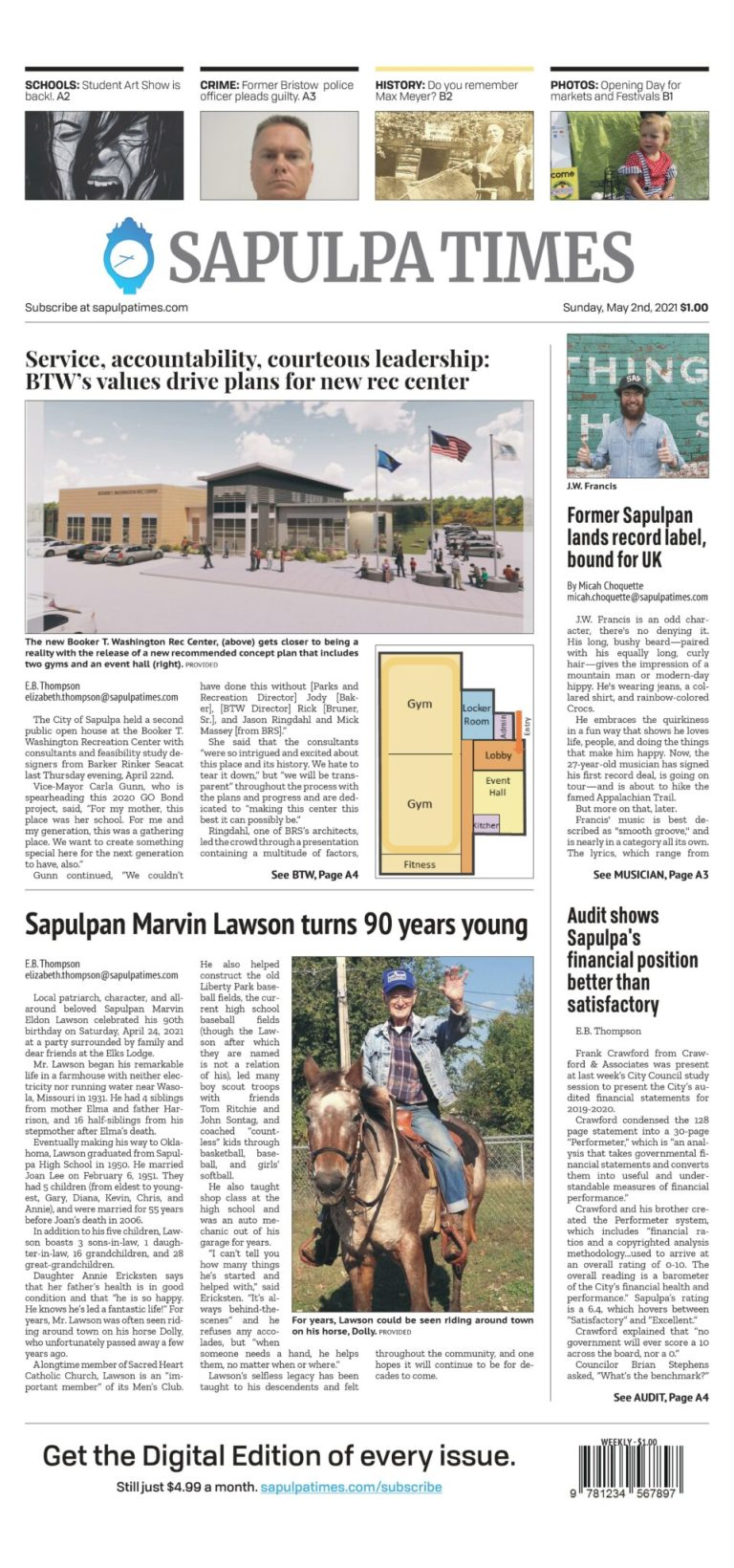 Sapulpa Times Digital Edition 05/02/2021