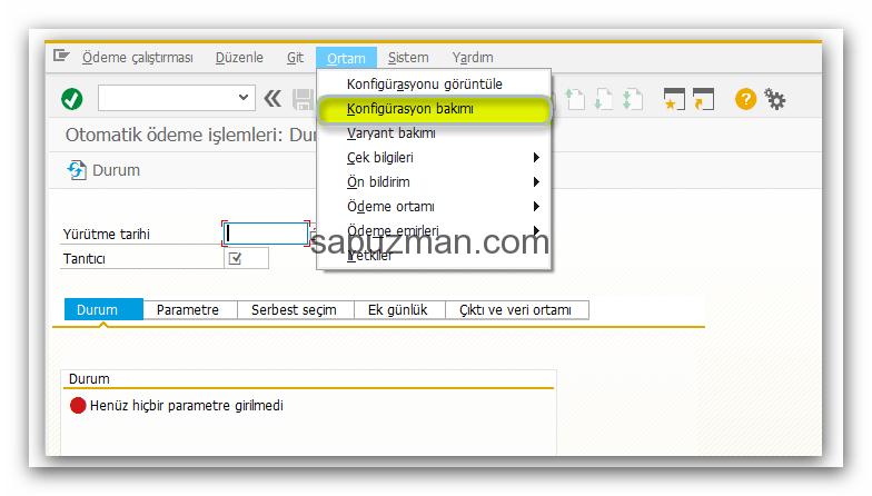 sap_f110_uyarlamalar_1