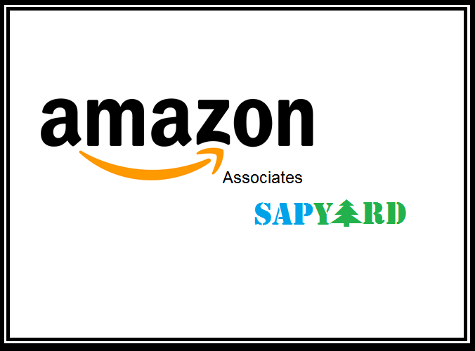 Support SAPYard for Free While Shopping at Amazon