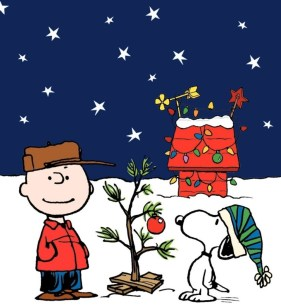 12-spare-charlie-brown-christmas-trees-made-perfect