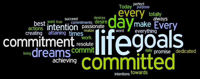 commitment-wordle.jpg