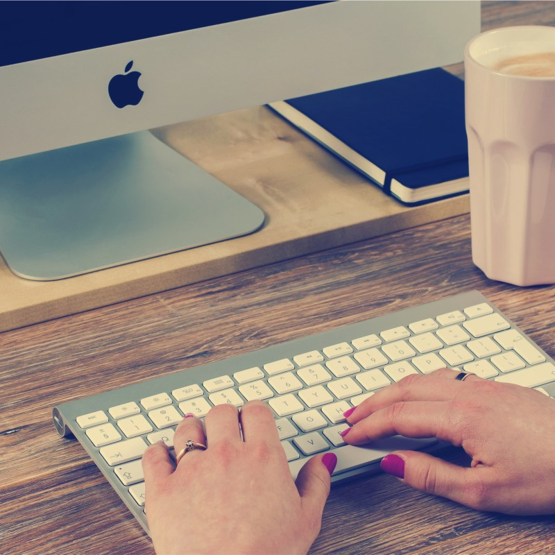 7 Important Blog Goals for the New Year