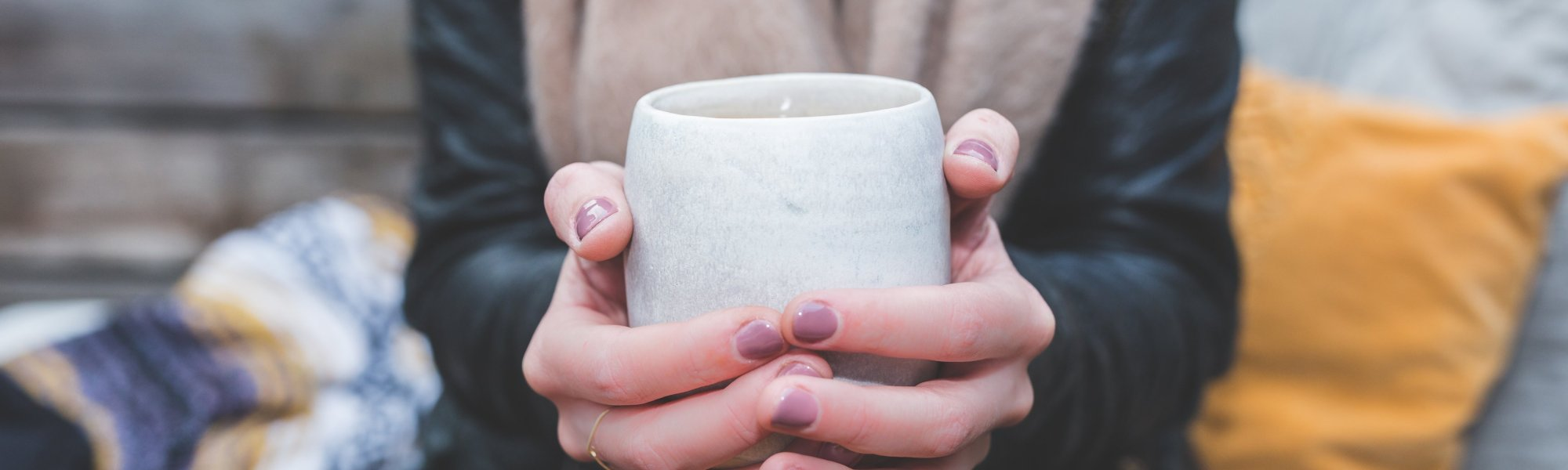 How Self-Care Can Improve Your Life ( + FREE Printable Guide!)