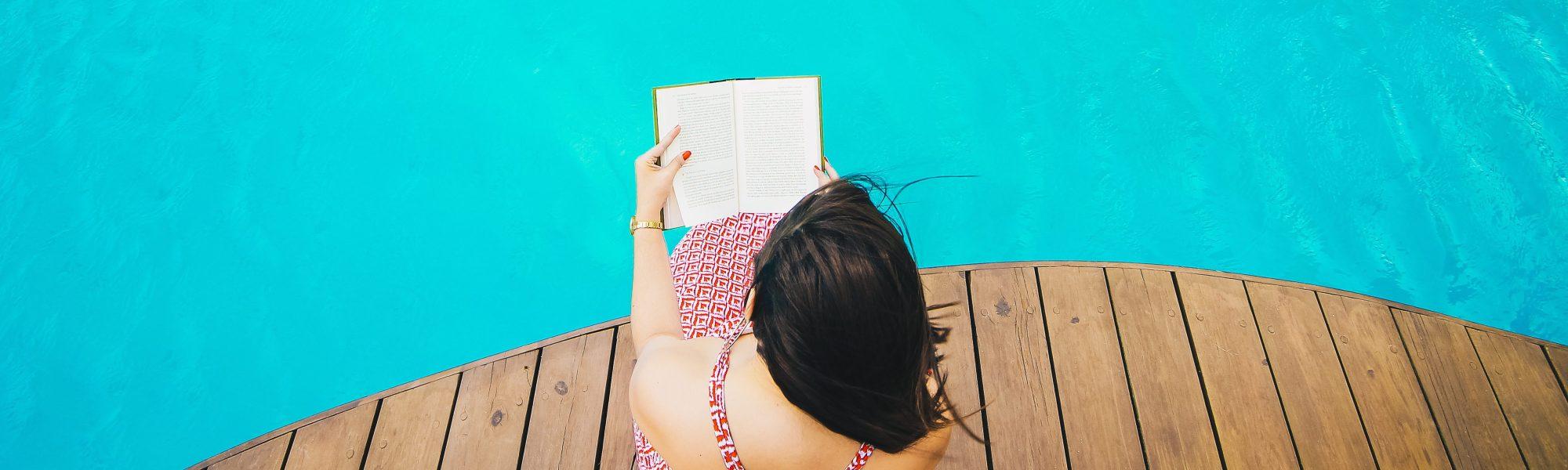 10 Easy Ways to Start Single Tasking