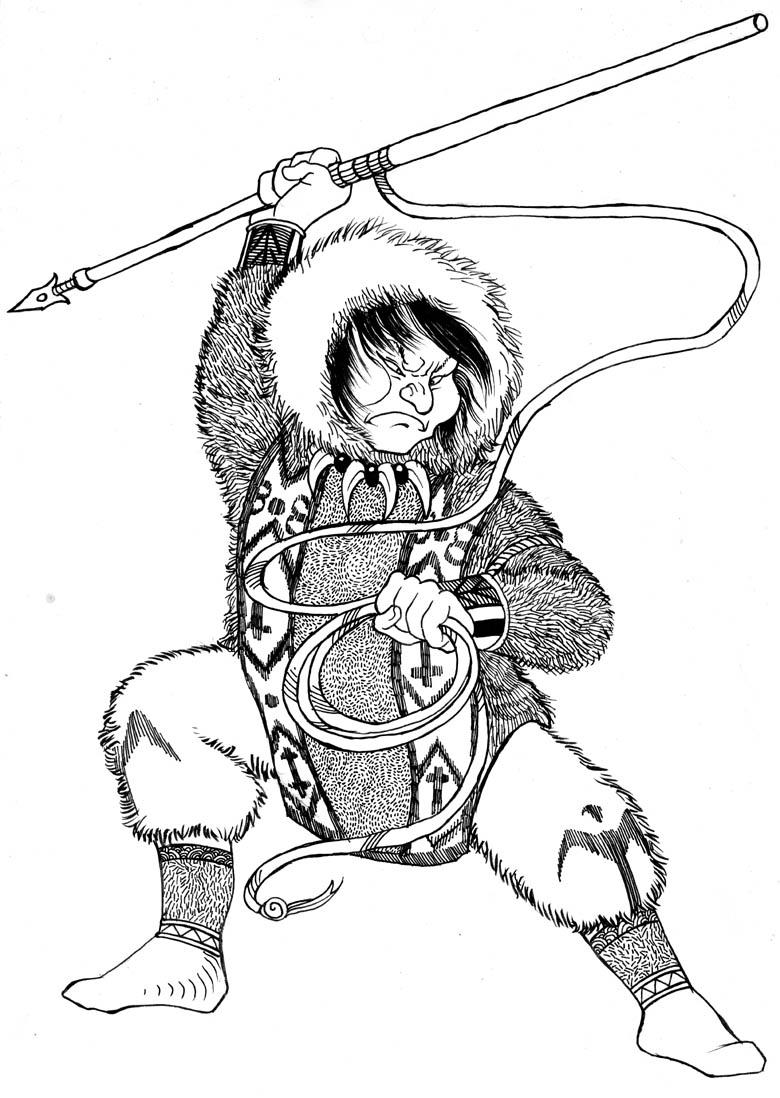 inuit-warrior-final-web