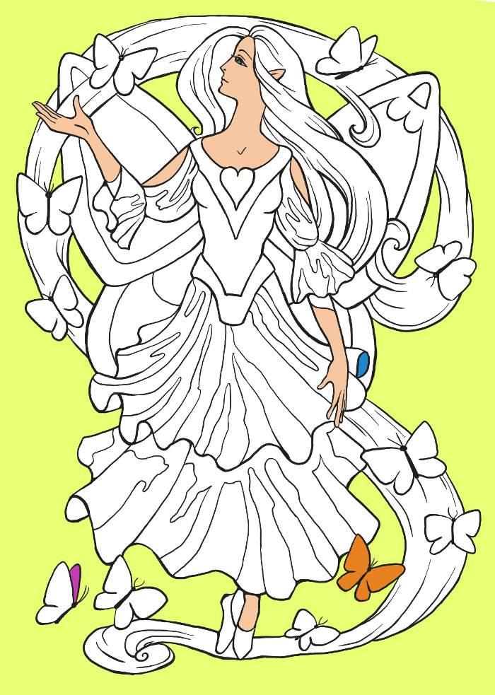 08-Schmetterlingsfee-web