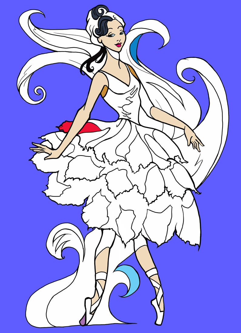 08-Balletttaenzerin-rein