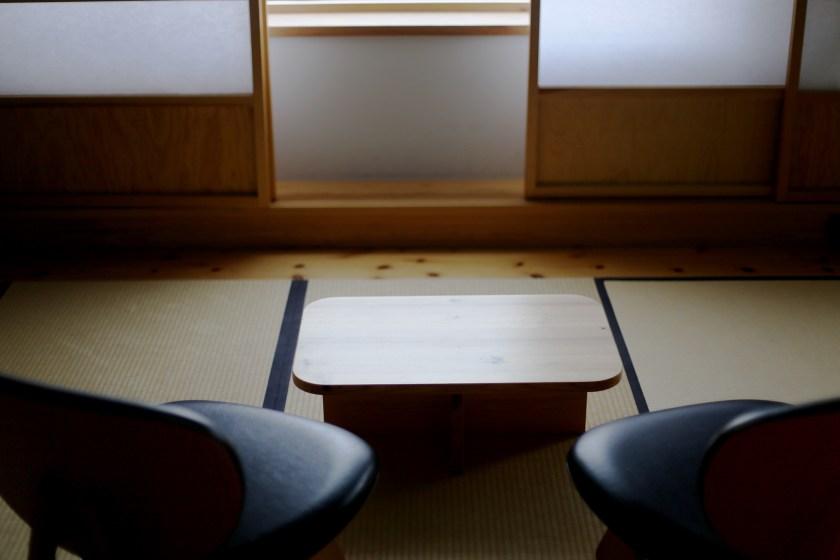yasuragi hasseludden19