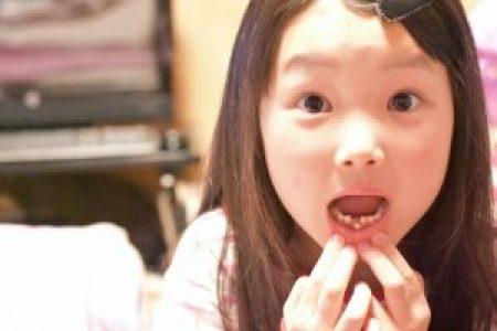 自閉症児の乳歯がグラグラしてきた!抜ける前に準備しておきたいこと