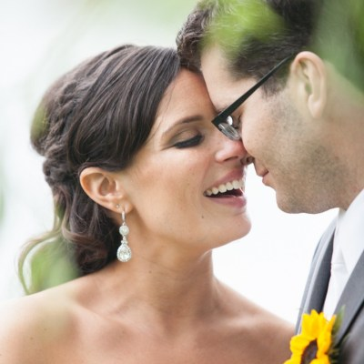 Chicago Suburbs summer wedding | Rockford, Illinois Wedding Photographer Sara Anne Johnson