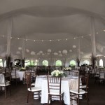 Glam, Elegant, Gold Wedding at Oak Hill by Sara Anne Johnson