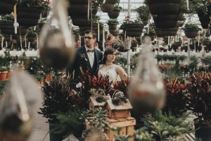 Sean + Renae   Rockford, Illinois Wedding Photographer