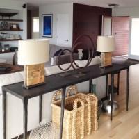 Sara Bates Interior Design | Live