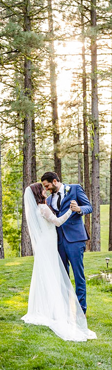 wedding-photography-by-reno-tahoe-photographer-2